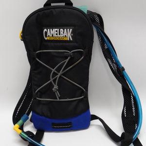 Camelbak Hydrobak Hydration Pack w/Bladder